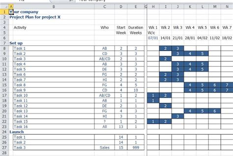 fifo spreadsheet template fifo spreadsheet template 28 images accrual accounting