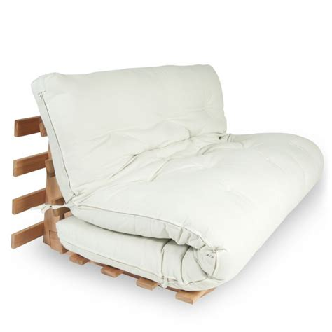 futon japones sof 225 cama futon japon 234 s casal estrutura white