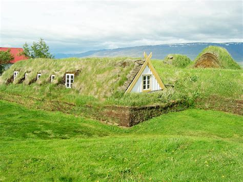 iceland houses for sale iceland grass houses photograph