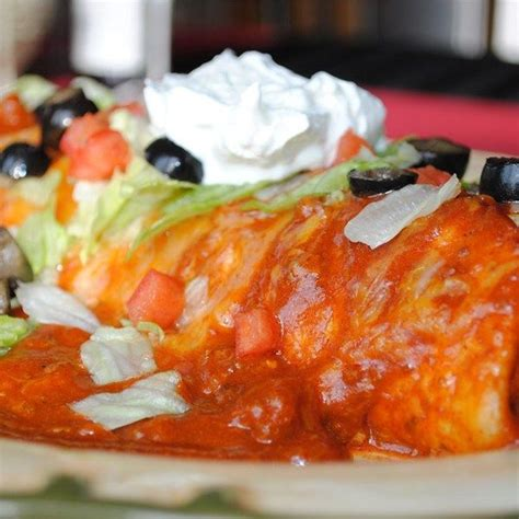 25 best ideas about wet burrito on pinterest ground beef burritos beef burrito recipe and