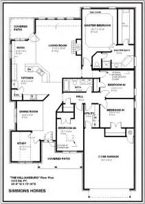 Floor Plan Creator With Dimensions free floor plans floor plans for free floor plans