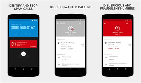 android block number how to block calls and texts on an android phone phandroid