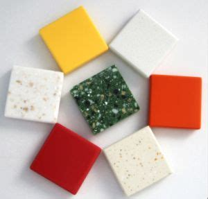 corian material preis het acryl kunstmatige marmeren blad corian tw ma001
