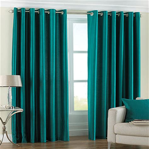 teal color curtains teal home decor dream house experience