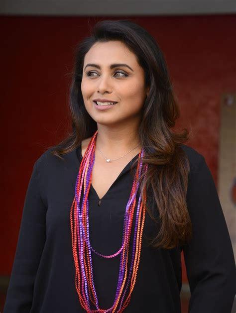 film terbaik rani mukherjee rani mukerji bollywood actress movie webindia123 com