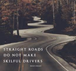 Zitate Connected Car 25 Best Road Quotes On Road Trip Quotes