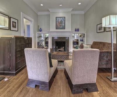 ansley manor rectangular formal dining room set home matchmaker new listing cute cottage in ansley park