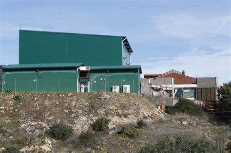 casa gh guadalix de la foto el exterior de la casa de gh lo que hay detr 225 s