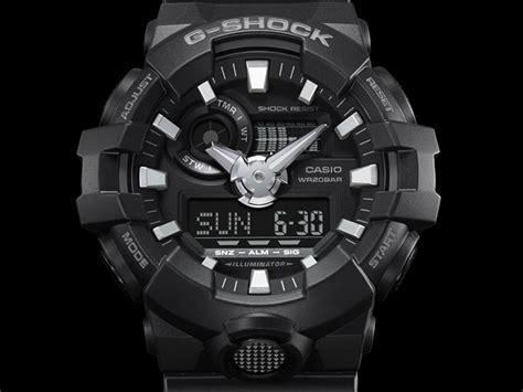 Jam Tangan New Casio G Shock Ga700 3 ga 700 1bjf 製品情報 g shock casio