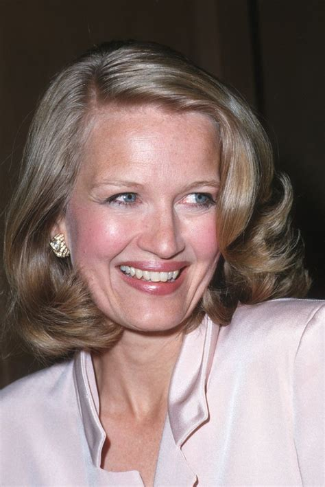 diane sawyer best 25 diane sawyer ideas on pinterest helen mirren