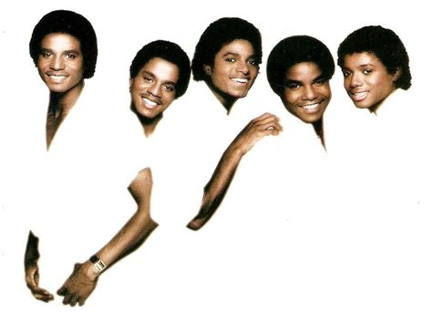 jackson s the jacksons the jackson 5 photo 17014975 fanpop