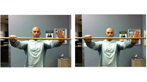 bench press hand placement tip use the thumbless bench press t nation
