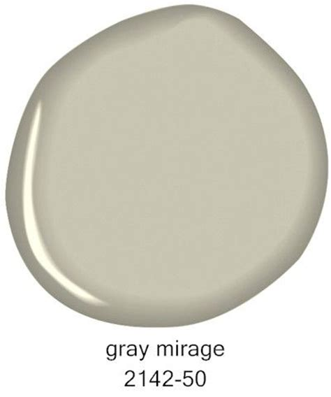106 best images about paint on paint colors skimming and farrow