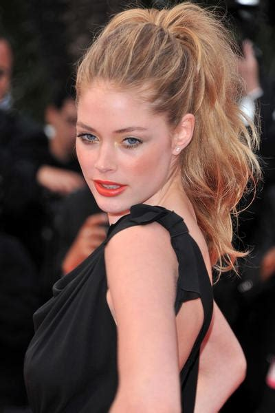 ponytail hairstyles for party hottest messy hairstyles for 2016 haircuts hairstyles