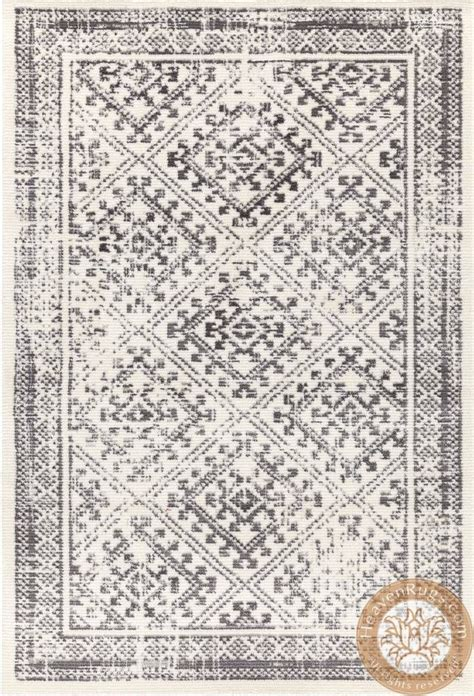 shaggy collection rugs 33 best images about perla shaggy carpet rug collection on carpets modern carpet