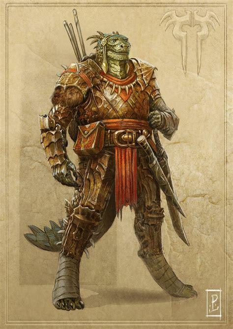 skyrim mod warrior cleric argonian warrior by lyntonlevengood on deviantart