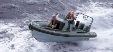 rib boat cost coast guard rib boat engineered and designed asis boats