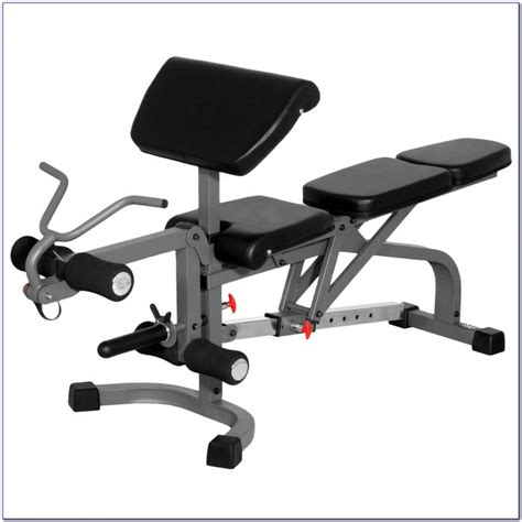 bench leg extension hoist weight bench leg extension bench home design