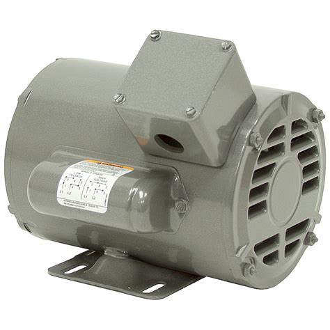 capacitor for 5hp motor baldor capacitor wiring diagram 5hp motor frame 215 wiring diagram images