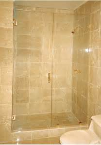 glass shower doors destin glass 850 837 8329 glass shower doors and bath