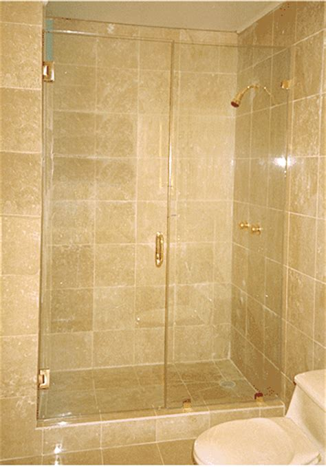 Showers With Glass Doors Destin Glass 850 837 8329 Glass Shower Doors And Bath Enclosures