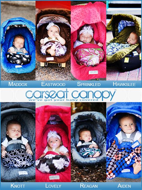 baby screams in car seat carseat canopy giveaway closed dandy giveaway