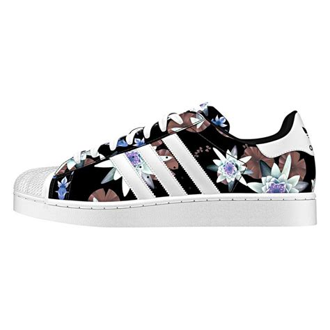 pl adidas superstar shell toe pack homme adidas japanese designer shinpei naito put his touch on the