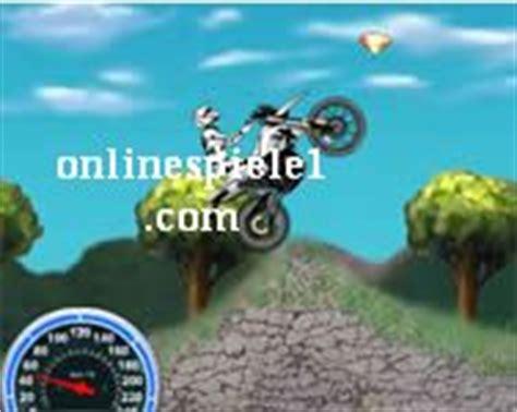 Bauernhof Motorrad Spiele by Motorrad Spiele Beste 1000 Kostenlose Motorrad