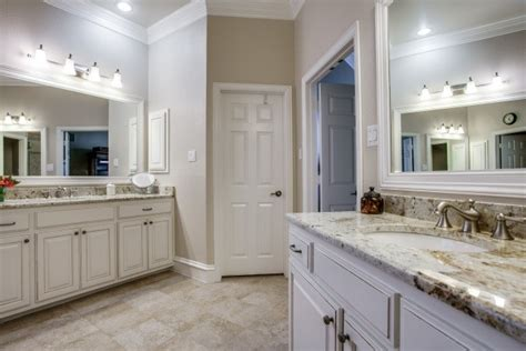 master bathroom renovation master bathroom renovation dfw improved