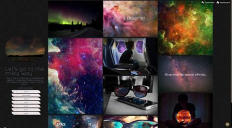 infinity tumblr themes free infinite scroll on tumblr