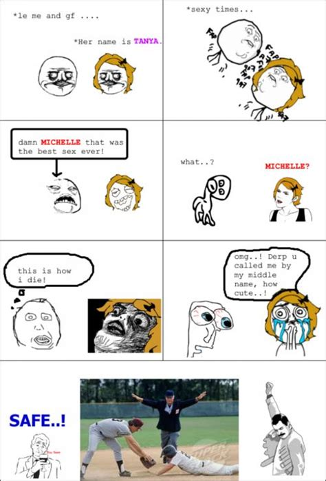 pembuatan film obsessed 1000 images about video games on pinterest playstation