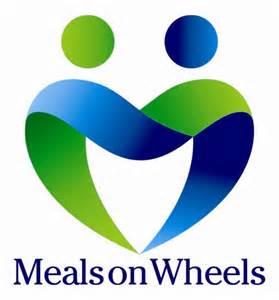 Meals On Wheels Meals On Wheels Salt 106 5