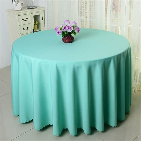 cheap wholesale table linens tablecloths awesome cheap table linens for sale cheap