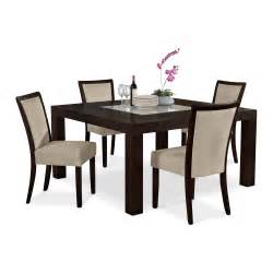 dining room sets 100 100 stunning dining room sofa set dining room outstanding dining room design ideas with