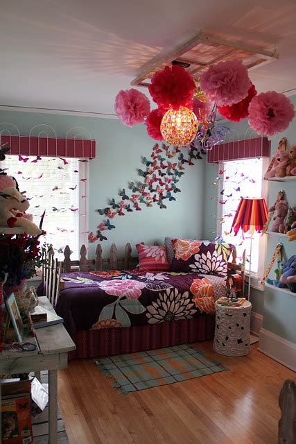 fun girl bedroom ideas unique and fun kid bedroom ideas