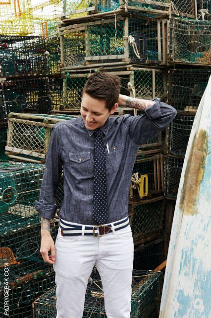 butch interview attire 30 best androgynous attire for interviews and work images