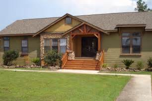 clayton manufactured home clayton homes of new braunfels tx mobile modular
