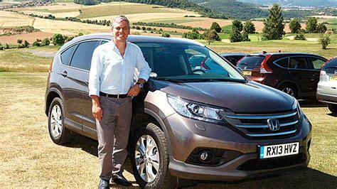 Bohlam Lu Mobil Crv Honda Dizel Motorlu Cr V Ile Iddial箟 Geliyor Dakika