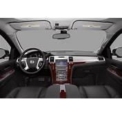 2010 Cadillac Escalade EXT  Price Photos Reviews &amp Features