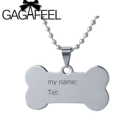 unisex puppy names unisex names promotion shop for promotional unisex names on aliexpress