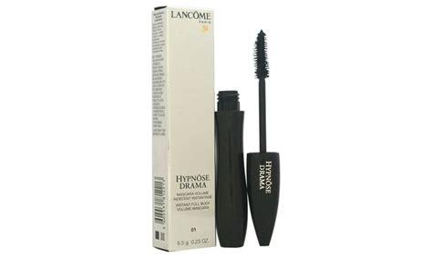 Lancome Hypnose Buildable Volume Mascara lancome hypnose drama instant volume mascara