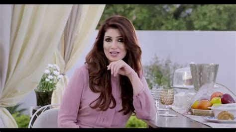 Twinkle Khanna Home Decor Twinkle Khanna S High Tea Tips Mebelkart Home Decor