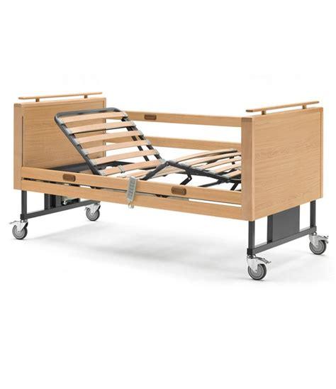 precio cama articulada electrica cama articulada aneto 183 cama el 233 ctrica especial alzehimer