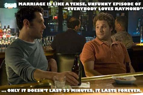 knocked up film quotes movies tv shows collection of inspiring quotes