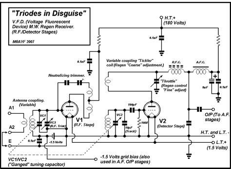 vfd wiring diagram pdf 22 wiring diagram images wiring