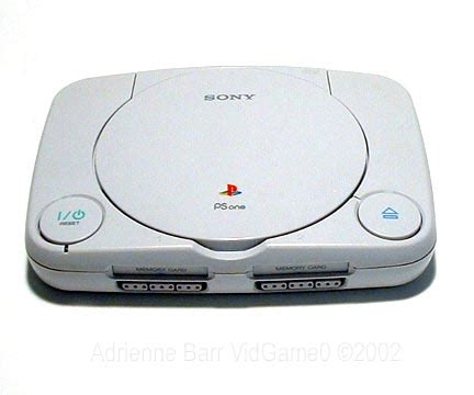 Playstation X Ps One Ps1 Ps 1 top playstation one origen y caracter 237 sticas taringa