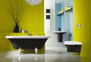 bathrooms designs design decorating bathroom ideas