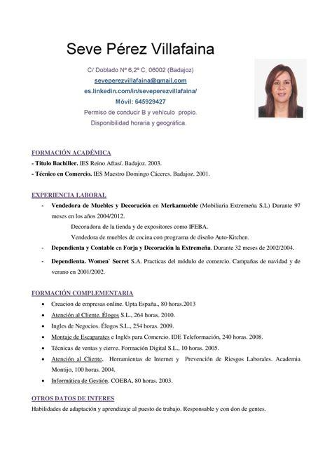 Modelo Curriculum Vitae Uk Modelo De Curriculum Vitae Hobbies Modelo De Curriculum Vitae
