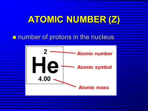 The Number Of Protons In The Nucleus Of An Atom by Categorize Elements As Metals Nonmetals Metalloids And