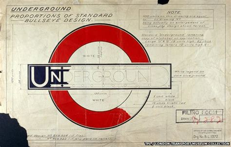 design museum london logo font the map that saved the london underground bbc news